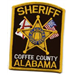 Coffee County Public Safety