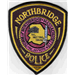 Northbridge Police and Fire