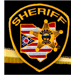Darke County Sheriff and Fire, Greenville Police and Fire