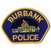 Burbank and Glendale Police, Fire and EMS