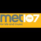 MCOT-Met 107 FM - 107.0 FM Bangkok