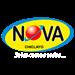 Radio Novo Chiclayo (Radio Nova Chiclayo) - 94.9 FM