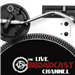 TTTRADiO.NET -  Live Broadcast Channel (TurntableTendencies.com: Live Broadcast Stream)