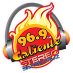 Radio Caliente 96.9 FM En Vivo Online