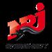 NRJ Finland - 96.8 FM