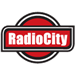 Radio City - 99.4 FM