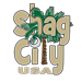 Shag City USA