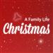 FLN Family Life Christmas