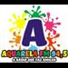 Radio Aquarela FM (Rádio Aquarela FM) - 94.5 FM