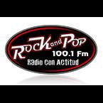 Rock and Pop 100.1 (Rock)