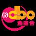 'Logo