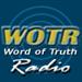 Word of Truth Radio: Christmas Classics