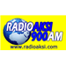 Radio Aksi - 900 AM