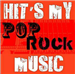 Hit's My Music Pop Rock