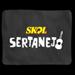 Radio Skol Sertanejo (Rede Skol)