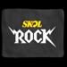 Radio Skol Rock (Rede Skol)