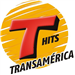 Radio Transamerica Hits (Cone Sul) (Rádio Transamérica Hits (Cone Sul)) - 91.9 FM
