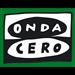 Onda Cero - Noroeste (Onda Cero Network) - 91.5 FM
