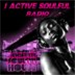 I.Active Soulful Radio