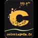 Radio Coloriage - 103.9 FM