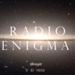 Radio Enigma