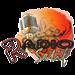 Radio Setif - 90.4 FM