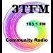 3TFM - 103.1 FM