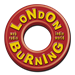 London Burning