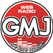 GMJ Radio