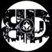 Bedroom-dj Rap/RnB (Bedroom-dj Dj Robson)