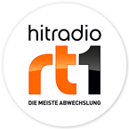 hitradio.rt1 Nordschwaben 95.6 (Top 40/Pop)