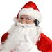 Christmas 365 - Santa's Radio