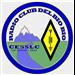 Los Angeles Police Radio Club CE5SLC 147.600 Mhz Repeater