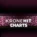 KRONEHIT Charts