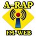 A Rap FM Web