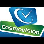 ver Cosmovision en directo gratis y en vivo online