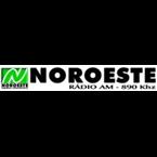 Rádio Noroeste