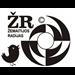 Zemaitijos Radijas (Žemaitijos Radijas) - 95.4 FM