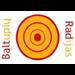 Baltupiu Radijas (Baltupių Radijas) - 98.8 FM