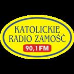 Katolickie Radio Zamosc 90.1 (Community)