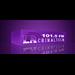 La Chimalteca 101.5 FM (La mejor y con mayor cobertura!)