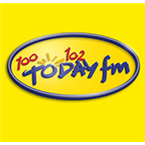 Today FM 1018