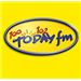 Today FM - 101.8 FM