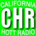 California Hott Radio