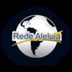 Rádio Aleluia FM (Rede) 99.7 (Evangélica)