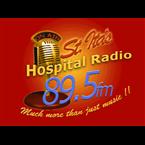 Saint Itas Hospital Radio 895