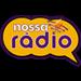 Nossa Rádio (Fortaleza) (ZYS804) - 97.7 FM