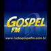 Rádio Gospel FM (Itapetininga) - 101.5 FM