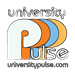 University Pulse (The Campus)