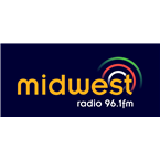 Midwest+radio+death+notices